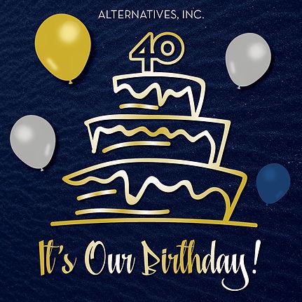 59826_5x5_Birthday.jpg