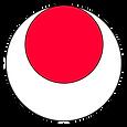 JKA logo png.png
