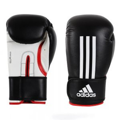 ADIDAS ENERGY 100 BOXING GLOVE