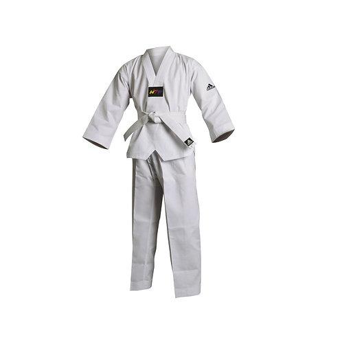Adidas TAEKWONDO starter uniform