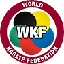 WKF-PNG.png