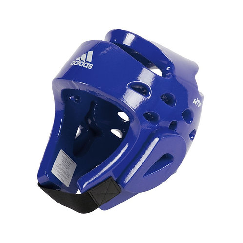 ADIDAS HEAD-GUARD-WTF APPROVED