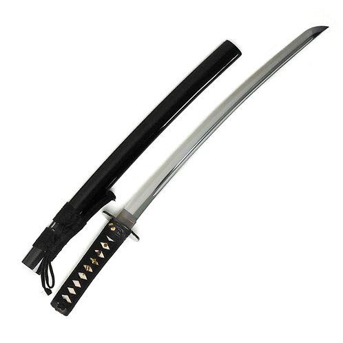 JAPANESE WAKISASHI-5