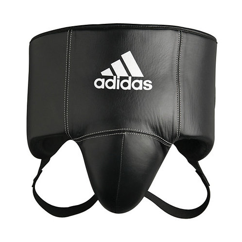 ADIDAS PRO MEN GROIN GUARD