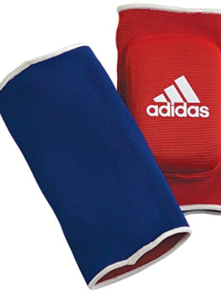 ADIDAS ELBOW PROTECTION