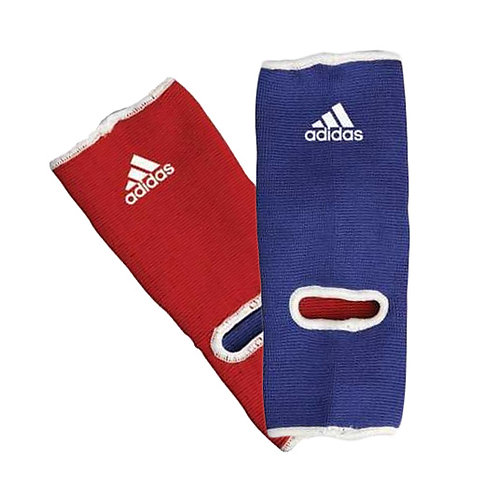 ADIDAS-ANKLE PROTECTION