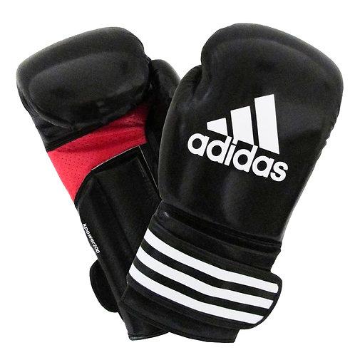 Adidas Kick Boxing KPower 200 Glove