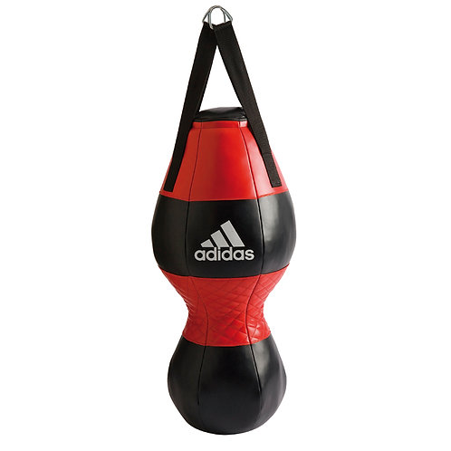 DOUBLE ENDED ADIDAS HEAVY BAG