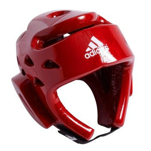 ADIDAS TKD HEADGEAR