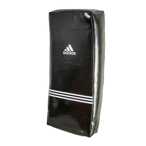 ADIDAS KICK SHIELD