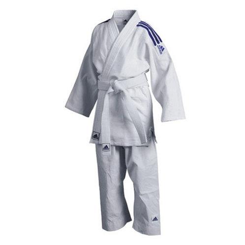 Adidas KARATE Club-uniform-UJ-ADCL-350