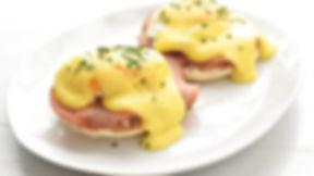 eggs-benedict-1-480x270.jpg