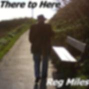 reg miles amazon cover.jpg