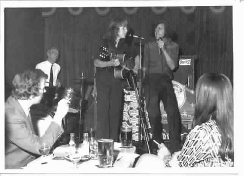 FORFEIT 1973.jpg