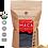 Thumbnail: Organic Maca Powder 250G