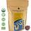 Thumbnail: Organic Cacao Nibs 250G
