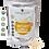 Thumbnail: Instant Quinoa - Gelatinized Quinoa Powder 250G