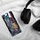 Thumbnail: Brayden Cook iPhone Case