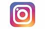 382-3828808_icons-new-instagram-logo-tra