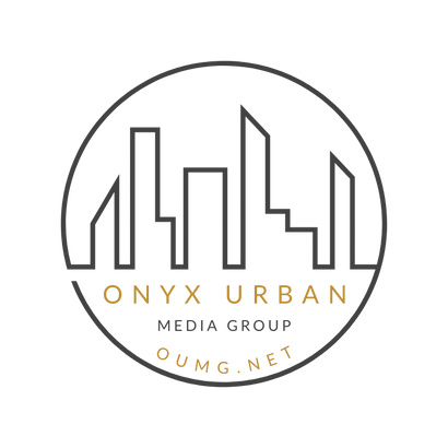 Logos for Onyx (2).png