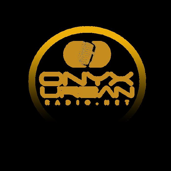 ONYX Gold n Black.png