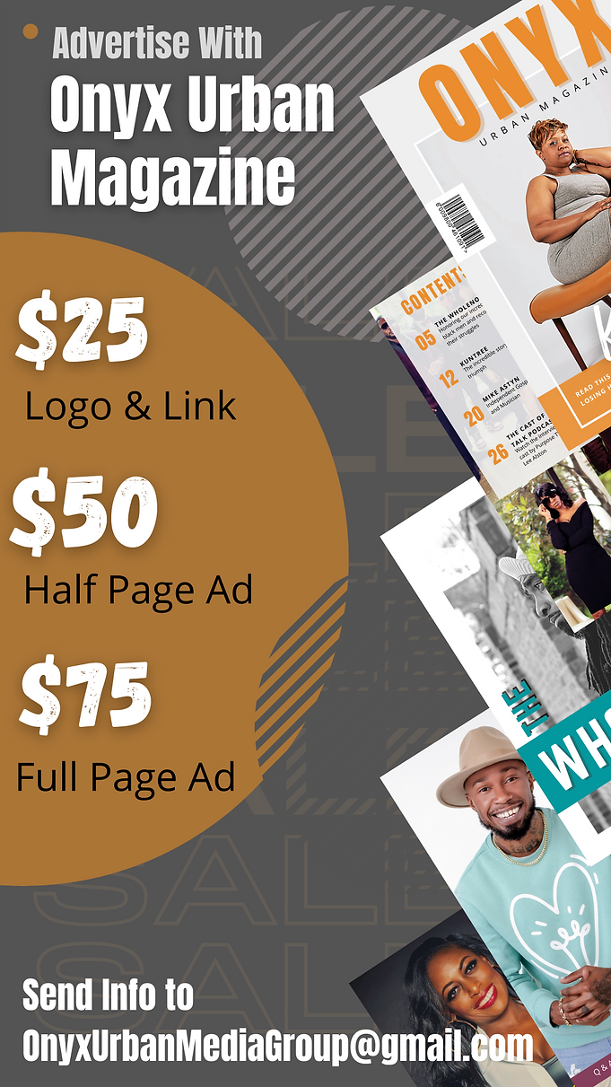 Advertise With Onyx Urban Magazine.png