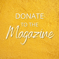DONATE TO THE WRITER (1).png