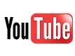 youtube-transparent-png-14.png