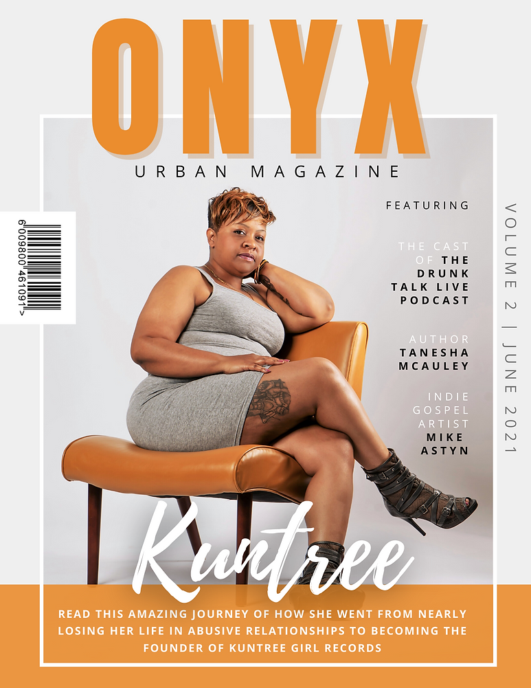 OU Mag - June Edition (1).png