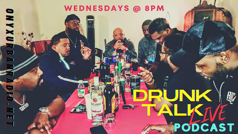drunk Talk live.png