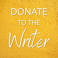 DONATE TO THE WRITER.png