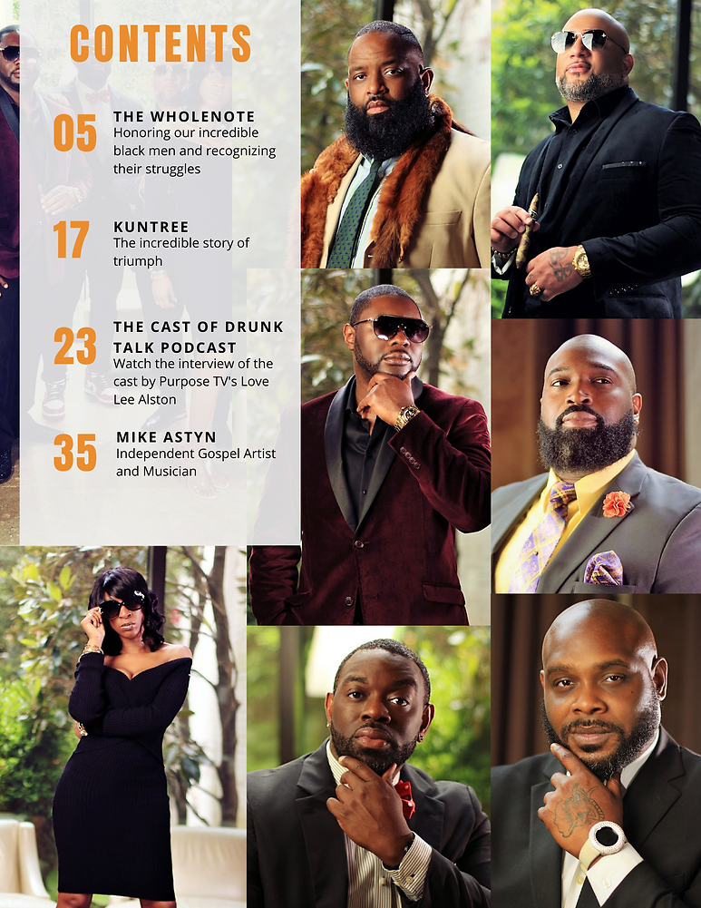 OU Mag - June Edition (3).png