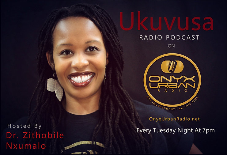 Ukuvusa Radio Podcast Flyer Final_Fotor_