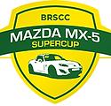 championship-mazda-mx5-supercup.png