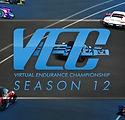 VEC_s12_-_Thumbnail003-450x231.jpg