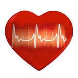 Smart CPR Heart.jpg