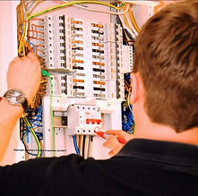 Electrical Condition Report EICR Essex