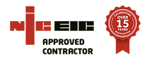 NICEIC Logo (15years Registration).png