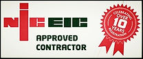 NICEIC Electrical Safety Certificate Essex