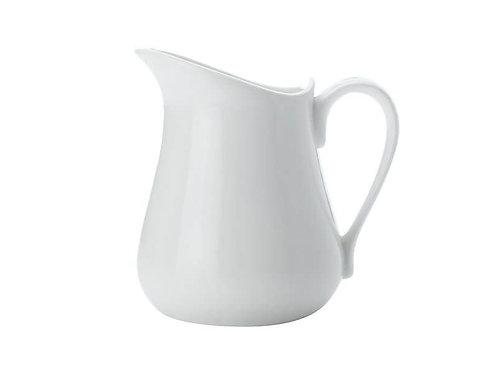 Mjölk kanna