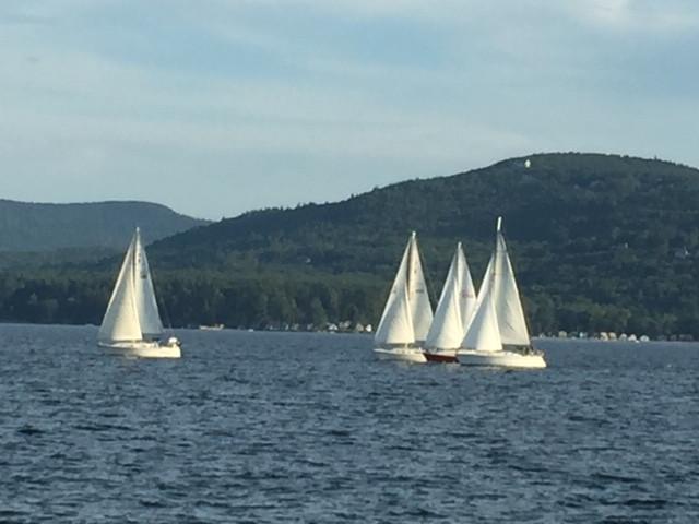 2020 sailboats.jpg