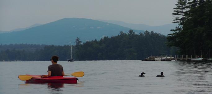 2019 canoeist.jpg