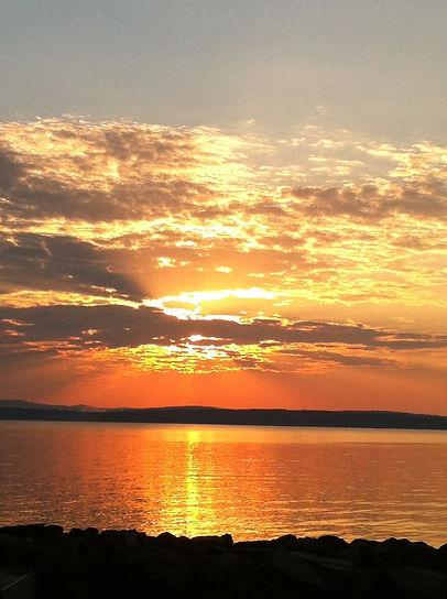 2019 sunset.jpg