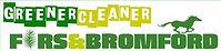 Greener cleaner firsandbromford logo.jpg