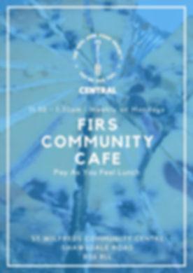 St Wilfrids Community Centre | TRJFPC