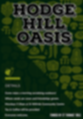 Hodge Hill Oasis - Gardening Club.png