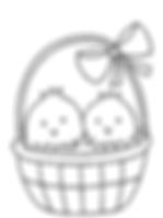 Basket of Chicks.png