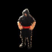 paul Dungeon Master Panto2.png