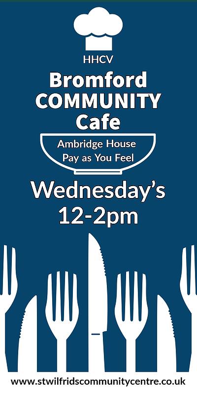 Bromford-Community-Cafe-HHCV