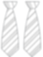 striped tie.png